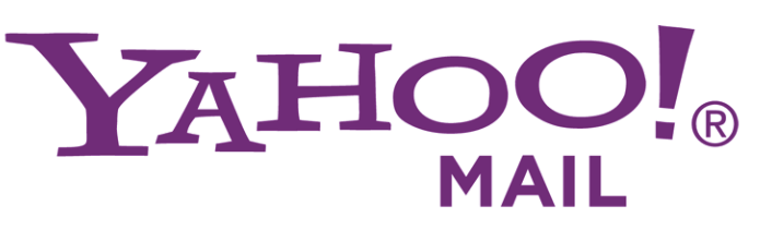Yahoo Mail Sso